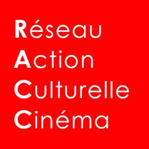 Logo RACC