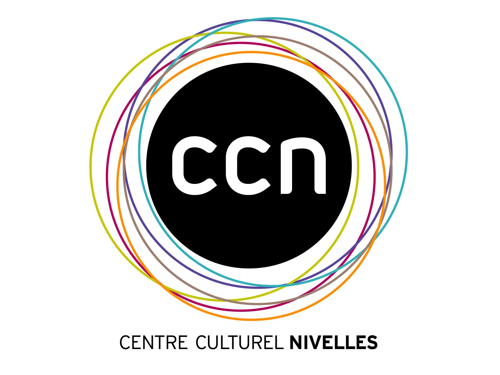 Centre culturel de Nivelles