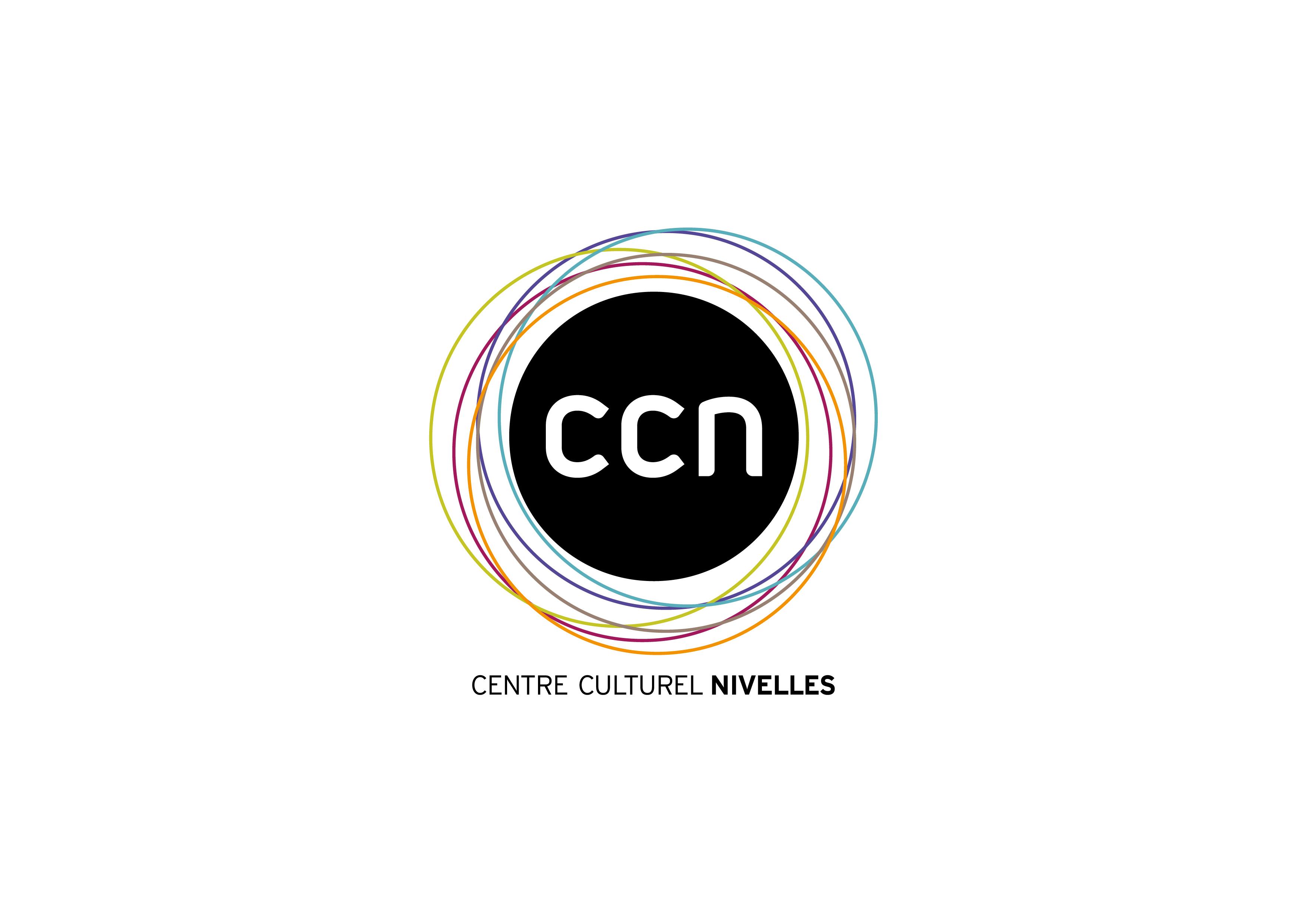 centrecultureldenivelles.be