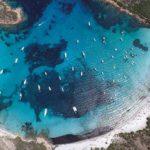 Exploration du monde - Corse