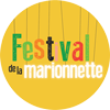 Festival de Marionnette de Tubize
