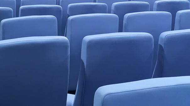 Cinéma de Nivelles