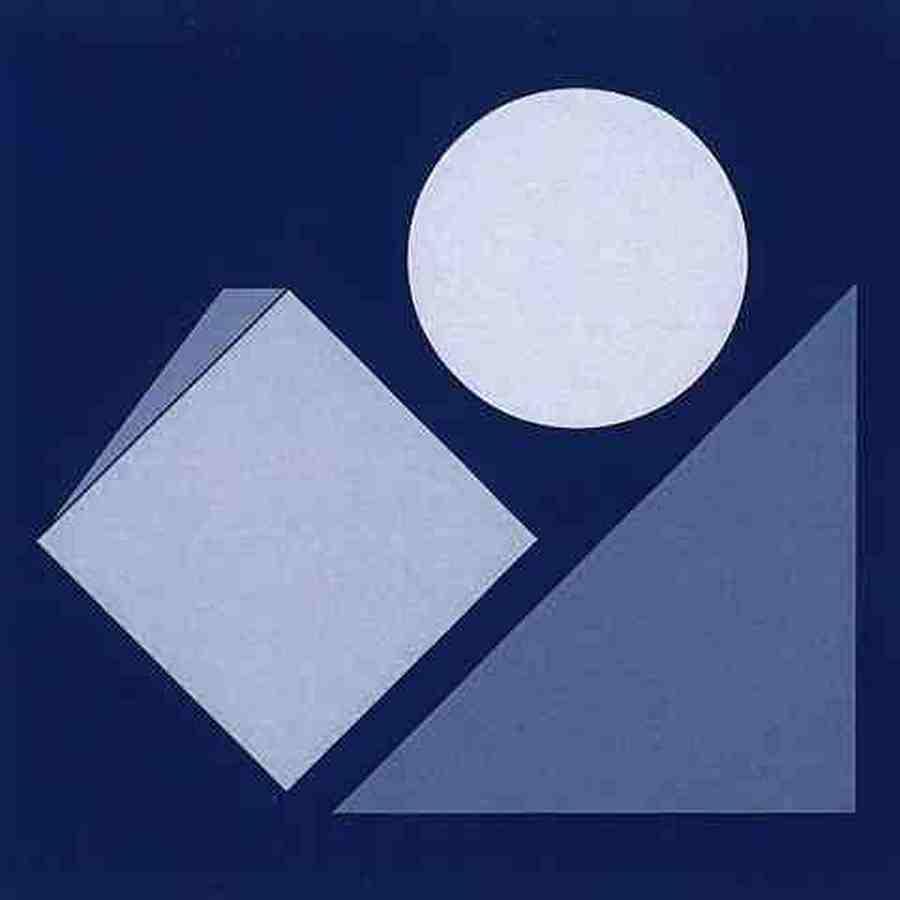 Logo antenne interuniversitaire