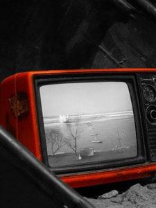 documentaires mediapart