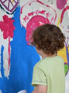 activités artistiques pendant le confinement