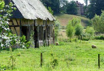 Danemark - Normandie, sur la route des Vikings
