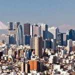 Tokyo, au pays des extrêmes