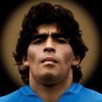 Maradona - documentaire