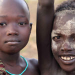 Exploration du monde - Ethiopie-Abyssinie