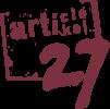 art27_