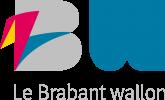 logo-brabant-wallon