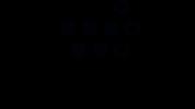 logo_wbi_noir_vectoriel