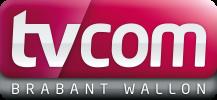 TVCOM_BW_V_CMYK